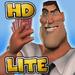 Poker With Bob HD Lite