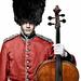 Classical Music Quiz : London Philharmonic Orchestra Ed.