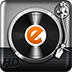 edjing - DJ mixer console studio - Play, Mix, Record & Share your music!