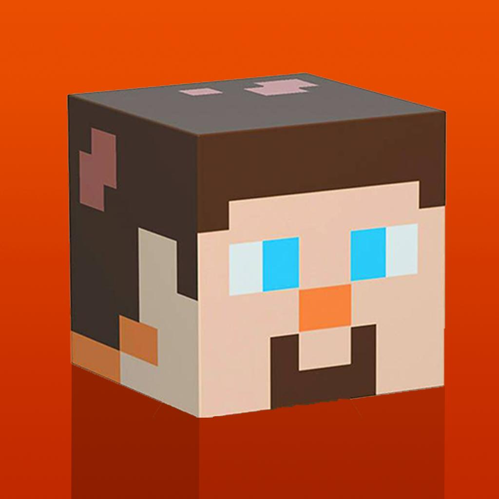 Minecraft pe texture maker app minecraft pe texture pack for Minecraft blueprint maker app